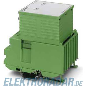 Phoenix Contact Modul IBS STME 24 BK-T