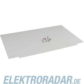 Eaton Boden-/Dachabdeckung NWS-BDA/81000/OM