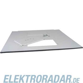 Eaton Boden-/Dachabdeckung NWS-BDA/2/FLB/81000M