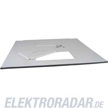 Eaton Boden-/Dachabdeckung NWS-BDA/2/FLB81000OM