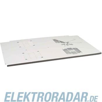 Eaton Dachabdeckung,4 Lüfteröff. NWS-DAD/4LUE/61000/M