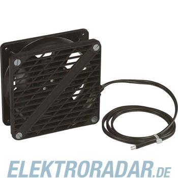 Eaton Einbaulüfter NWS-EB/LUE/M