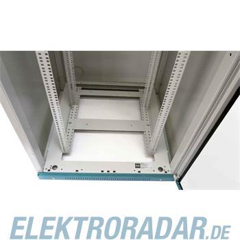Eaton Festrahmen Var.5 NWS-FR/VT5/81022/M