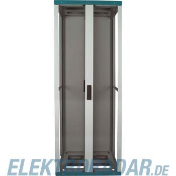 Eaton Glastür NWS-GTZ/8016/VM