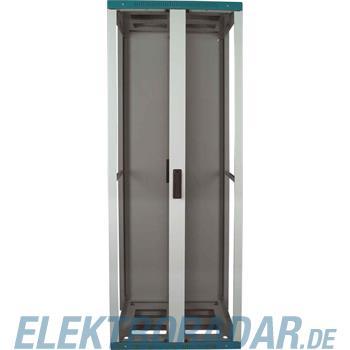 Eaton Glastür NWS-GTZ/8016/HM