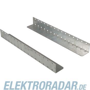 Eaton Gleitschiene NWS-GLS/VZ/T400/1P/M