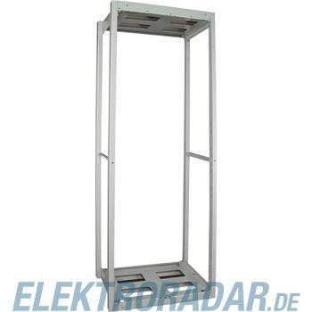Eaton Grundgestell NWS-GRG/6616/M