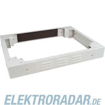 Eaton Sockel mit Kiemen NWS-SOK/61001/M