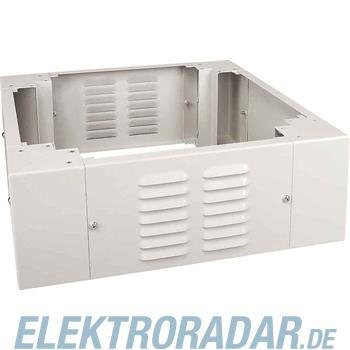 Eaton Sockel mit Kiemen NWS-SOK/81002/M