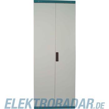 Eaton Metalltür NWS-MTE/6012/VM