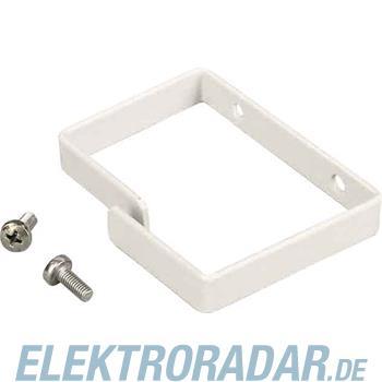 Eaton Rangierbügel NWS-RGB/MO/SB/M