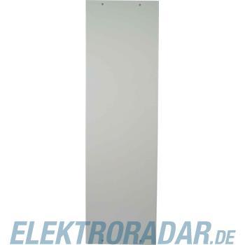 Eaton Rückwand NWS-RW/8016/M