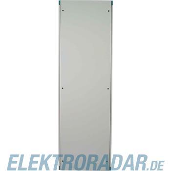Eaton Seitenwand NWS-SW/0816/M