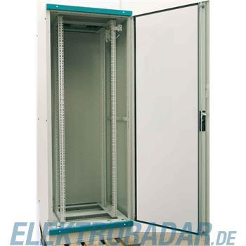 Eaton Serverschrank schwarz NWS-ST/SR #285422