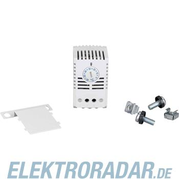 Eaton Thermostat NWS-TH/ESB/SK/M