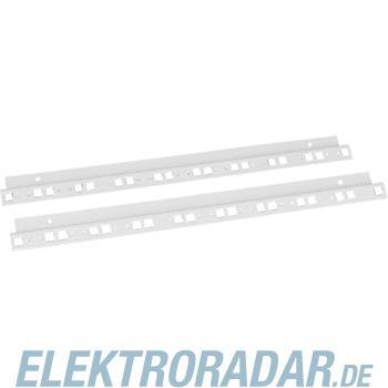 Eaton Montageleiste (1Paar) NWS-18HE/MO/LEI