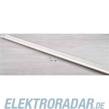 Eaton Anreihprofil für Türen NWS-AN/PF/T/H1180