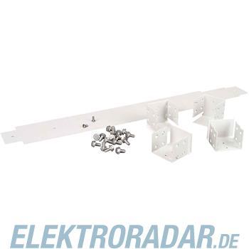 Eaton Anreihverbinder-Set NWS-AN/VER/SET/T1000