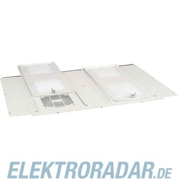 Eaton Bodenabd. Filtereinschub NWS-BAF/61000