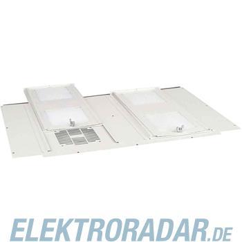 Eaton Bodenabd. Filtereinschub NWS-BAF/81000