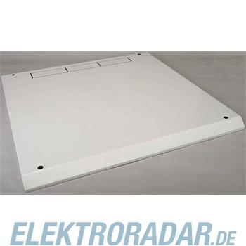 Eaton Dachaufsatz NWS-DA/6800