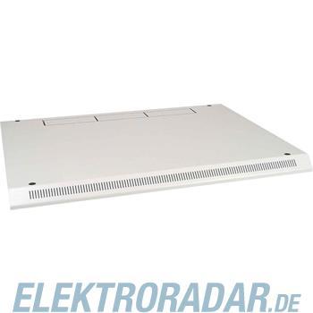 Eaton Dachaufsatz, Lüftungsschl. NWS-DAL/6800