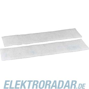 Eaton Ersatzfilter NWS-ER/FISOKB800H200