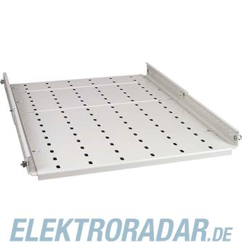 Eaton Fachboden NWS-FFG/2HE/T400