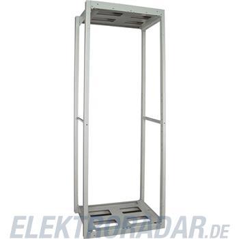 Eaton Grundgestell NWS-GRG/81022