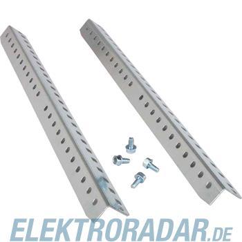 Eaton Rasterleiste NWS-RL/T600