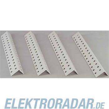Eaton Rasterleiste NWS-RLB/T1000