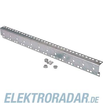 Eaton 19Z-Schiene NWS-S/19/33