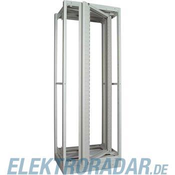 Eaton Schwenkrahmen asym. NWS-SRA/8012