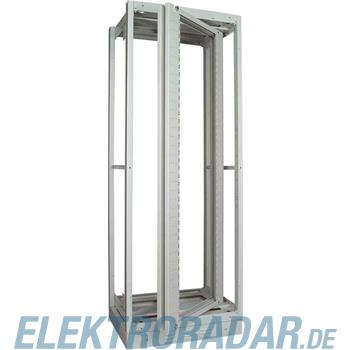 Eaton Schwenkrahmen sym. NWS-SRS/8012