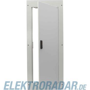 Eaton Seitenwand NWS-SW/08020/MTE