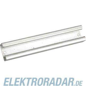 Eaton 10Z-Kabelfangschiene SOHO-209/KAS/10/C