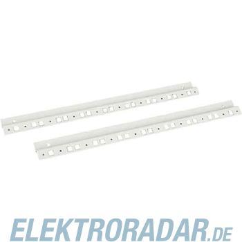 Eaton 10Z-Montageleiste SOHO-9HE/MO/LEI