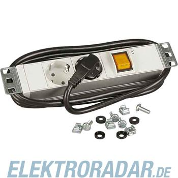 Eaton 10Z-Steckdosenleiste SOHO-STL/10/3F