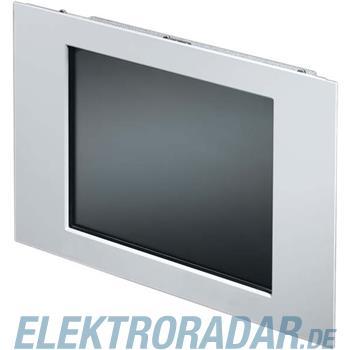 Rittal TFT-Monitor 15Z SM 6450.010