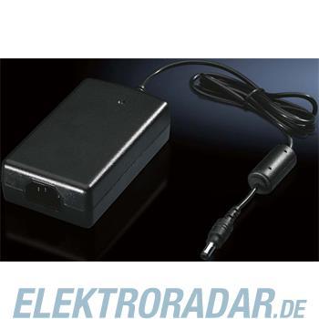Rittal Netzteil f. TFT-Monitor SM 6450.050