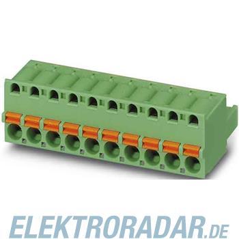 Phoenix Contact Federkraft-Steckerteil FKC 2,5/ 8-ST-5,08