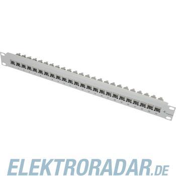 Telegärtner 19Z.-Modulträger 1HE J02023K0025