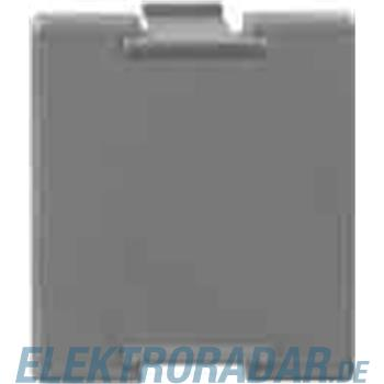 Rutenbeck Blindverschlusskappe PP-BK