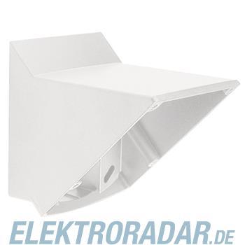 Legrand 450960 Wandwinkel weiß