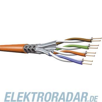 Acome Datenkabel Kat.7 TN-7000-2  Tr500