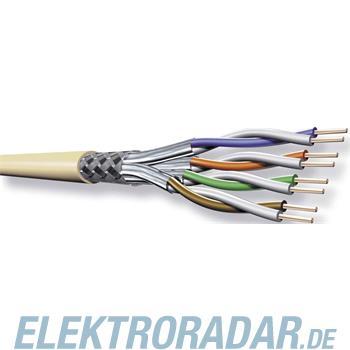 Acome Datenkabel Kat.7+ TN-1500-MM T1000