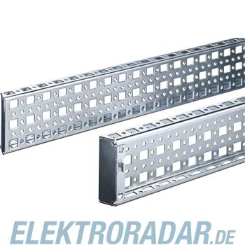 Rittal TS System-Chassis 23x73mm TS 8612.500(VE4)