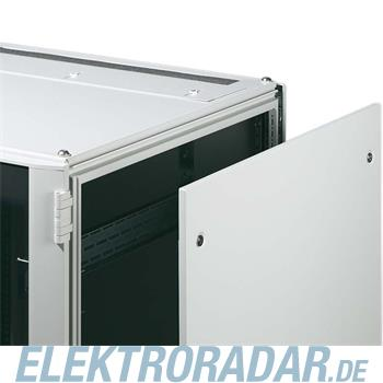 Rittal Seitenwand, steckbar f. TS DK 7824.128(VE2)