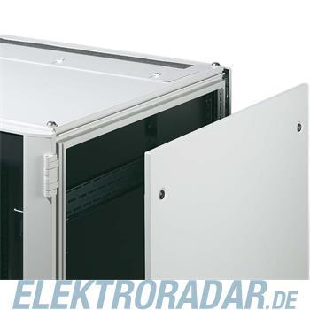 Rittal Seitenwand, steckbar f. TS DK 7824.120(VE2)