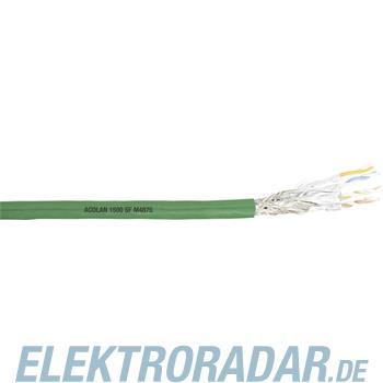 Acome Datenkabel Kat.7+ ACOL 1500 SF-P T1000